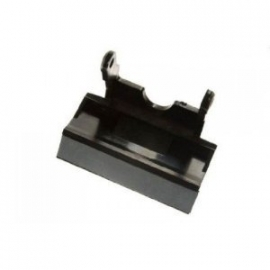 HP RB2-6348 Separation pad