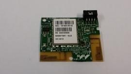 HP B110A  Wifi print