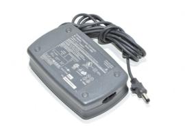 Compaq AC adapter Series 2862 (147679-002)