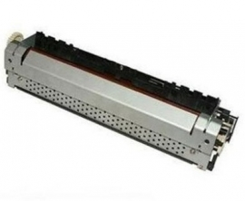 HP fuser unit voor HP2100