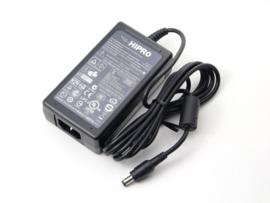 Hipro HP-A0501R3D1 Adapter ( Nieuw)