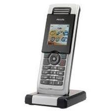 NEC G355 Dect handset /DECT / IP DECT / SIP DECT