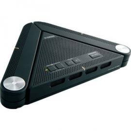 Yamaha Conferentie microfoon en speakers PJP-25URS