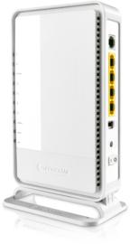 Sitecom WLR-4100 OEM X4 N300 wifi/ gigabit router