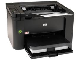 HP Laserjet Pro P1606dn (CE749A)