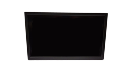 """Digital Signboard 24""""  XDS 245 / XDS2450"""