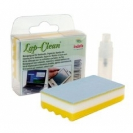 Indafa Lap-clean
