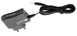 Jabra adapter  SSA-5W-09 / 26-02785