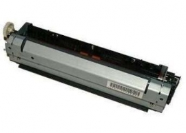 HP fuser unit voor HP2200
