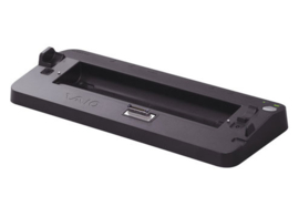 Sony Docking Station VGP-PRTZ1