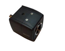 Bewakingscamera Pelco CCC1380H-6x