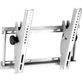 HQ Fixed LCD Wall Bracket 22/37 inch