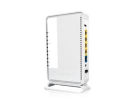 Sitecom WLR-4004