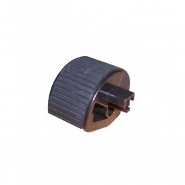 HP RB1-7911 Pick-up roller