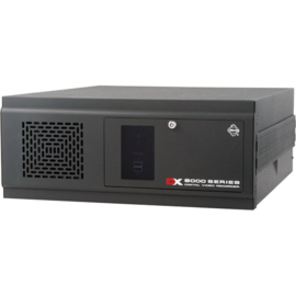 Camera Bewaking DX8000 Series Digital Video Recorder