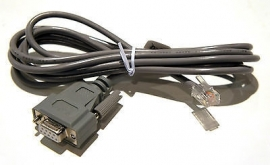 apc 940-0144a serial cable