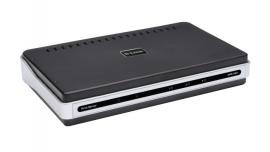 D-link DRP-1061 Print server