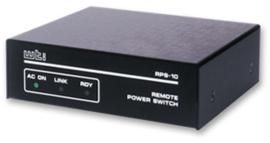 WTI RPS-10 Remote Power Switch