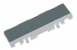 HP RF5-3086 Separation pad