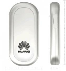 Huawei E220  UNLOCKED 3G DONGE