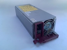Compaq Power Supply PS-6231-2A