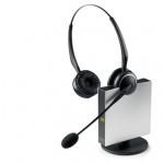 Jabra GN9120 headset
