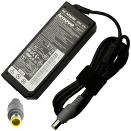 Lenovo AC adapter  42T4425 / 42R4424