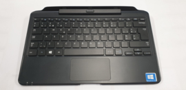 Samsung tablet ATIV Smart PC Pro - Docking/keyboard