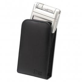 Case Logic PDA slipcase pltk10