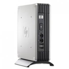 Hp thin client t5530