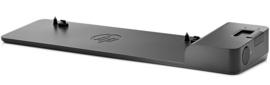 HP notebook docking station HSTNN-IX10 / (697671-001) zonder adapter