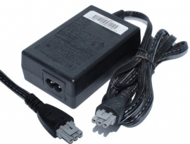 HP 0957-2231 Ac Adapter