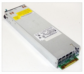 Power Supply DPS-400GB Delta Electronics