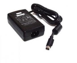 Li Shin International AC Adapter LSE9901B1250