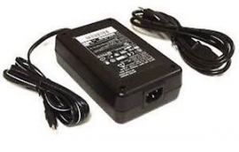 HP C7296-60043 AC Adapter