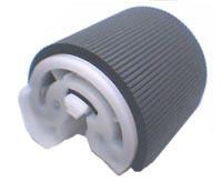 HP RB2-2900 Pick-up roller