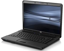 "HP Probook 6730s - 15,4"" scherm"
