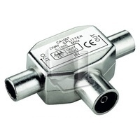 Cai 2 way splitter CA1007