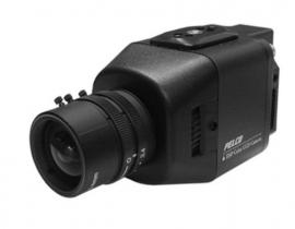 Bewakingscamera Pelco CC3700S-2X
