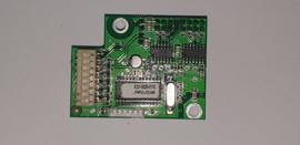 Pelco PA11-0006 board