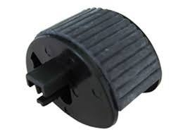 HP RB1-2632 Pick-up rol