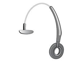 Jabra Headband geschikt voor GN9300 serie 14121-00