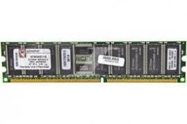 DDR1 1 gb Kingston KVR266X72RC25L/1024 server memory ECC