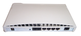 OfficeConnect ISDN LAN MODEM 3C891