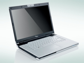Fujitsu Siemens Amilo Pi 3625