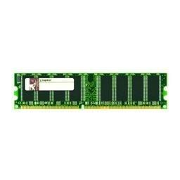 DDR1 1 gb Kingston KVR266X64C2/1G server memory ECC