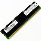 DDR2 4 gb Elpida EBE41FE4ABHD-6E-E server memory ECC