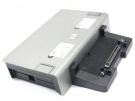 HP notebook docking station HSTNN-I08X  / (483204-001) zonder adapter