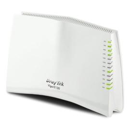 DrayTek Vigor 2130 Gigabit router