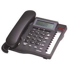 Avaya 9335-AV b4 analoog telefoon
